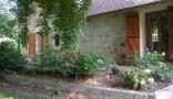 Property Indre (36), à vendre region LA CHATRE maison P6 de 167 m² - Terrain de 8764 m² - (KDJH-T128157)