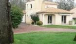 Property Maison/villa (YYWE-T34790) SAINT SEBASTIEN SUR LOIRE