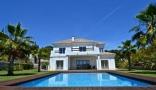 Property 628063 - Villa en venta en Elviria Alta, Marbella, Málaga, España (XKAO-T4005)