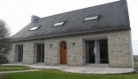 Property Maison/villa 5 pièces et plus (YYWE-T35160) SAINT JEAN BREVELAY