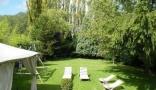 Property Maison/villa 5 pièces et plus (YYWE-T29780) CUISE LA MOTTE
