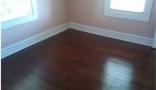 Property Flat to rent in Elizabeth, New Jersey (ASDB-T15394)