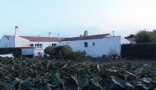 Property Maison/villa 5 pièces et plus (YYWE-T34893) L ILE D YEU