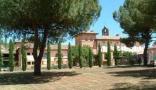 Property Maison/villa (YYWE-T31842) MONTAUBAN