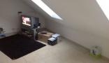 Property A Louer Bertrange (MKII-T314)