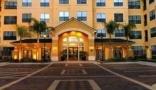 Property Houston, Apartment to rent (ASDB-T24037)