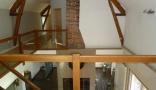 Property Eure et Loir (28), à vendre proche DREUX maison P7 de 230 m² - Terrain de 871 m² - (KDJH-T227671)