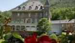 Property Savoie (73), à vendre CHALLES LES EAUX appartement de 107 m² - (KDJH-T188766)