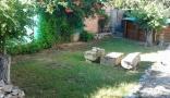 Property Maison/villa 4 pièces (YYWE-T36184) BALARUC LE VIEUX