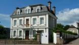 Property Maison/villa (YYWE-T26937) EGLETONS