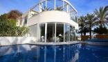 Property 573923 - Villa en venta en Cas Català, Calvià, Mallorca, Baleares, España (ZYFT-T4974)