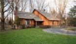 Property VILLA/HOUSE in Rowayton (ZPOC-T2513300)