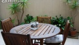 Property Flat for rent in Horta - Guinardo, Barcelona (ASDB-T22137)