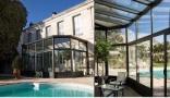 Property Hôtel Particulier (YYWE-T27583) ROCHEFORT