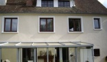 Property 25 MN DE CERGY. MAISON ANCIENNE 3 CHBRES + STUDIO. (YYWE-T38219)