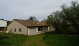 Property PROCHE POITIERS NORD ET CENTRE (YYWE-T35146)