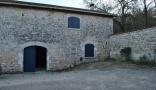Property Maison/villa 4 pièces (YYWE-T31900) ROULLET SAINT ESTEPHE