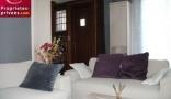 Property Maison/villa 5 pièces et plus (YYWE-T33239) RIS ORANGIS