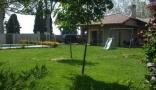 Property Maison 6 pièces FLEURANCE (32500) 147 m2 (BWHW-T6509)