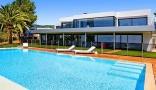 Property V-Portals-109 - Villa en venta en Puerto Portals, Calvià, Mallorca, Baleares, España (XKAO-T4085)