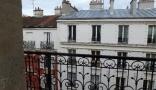 Property Appartement 2 pièces (YYWE-T32593) PARIS