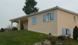 Anuncio Maison/villa (YYWE-T35171) SAINT JUST LE MARTEL