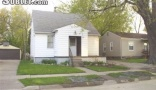 Property Rent a flat in Warren, Michigan (ASDB-T14027)