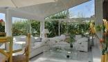 Property Maison/villa (YYWE-T31914) LA COURONNE