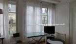 Property 2 pièces à venrdre Quartier Montorgueil (YYWE-T37679)