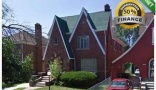 Property 5 Bed Detached Multi Family   50 % Finance Guaranteed   $ 40500 (ZPOC-T1682822)