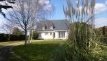 Property Maison/villa (YYWE-T33974) LE TOUR DU PARC