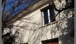 Property Haute Garonne (31), à vendre BALMA maison P7 de 178 m² - Terrain de 558 m² - (KDJH-T220262)