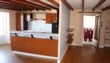 Property Charente (16), à vendre proche COGNAC immeuble de 380 m² - Terrain de 264 m² - (KDJH-T215611)