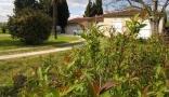 Property Maison/villa (YYWE-T36452) BRAM
