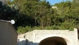 Property Vaucluse (84), à vendre APT maison P4 de 110 m² - Terrain de 493 m² - (KDJH-T212306)