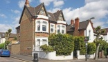 Property Rent a Property in London (PVEO-T569909)