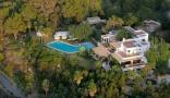Property 591428 - Villa en venta en Sant Josep de sa Talaia, Ibiza, Baleares, España (ZYFT-T4620)