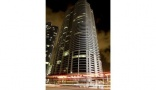 Property Condo Apartments for sale900 BISCAYNE BL # 4205 4205 Miami, Florida 33132 (VIZB-T1025)