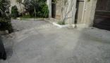 Property Maison/villa (YYWE-T35785) MONTBLANC