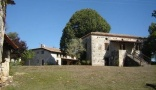 Property Maison/villa (YYWE-T29178) CAUSSADE