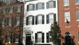 Property Rent an apartment to rent in Washington, District of Columbia (ASDB-T26768)