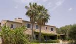 Property 573974 - Finca en venta en Son Macià, Manacor, Mallorca, Baleares, España (ZYFT-T5486)