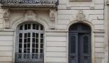 Property Deux Sèvres (79), à vendre NIORT maison P8 de 166 m² - Terrain de 146 m² - (KDJH-T228748)