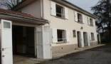Property A Louer Maison 4 chambres saint Plancard (AGHX-T20108)
