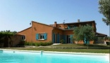 Property Maison (GKAD-T31934) COURTHEZON