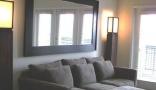 Property Atlanta, Apartment to rent (ASDB-T9101)