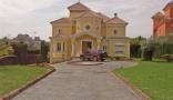 Property 644093 - Villa en venta en Nueva Andalucía, Marbella, Málaga, España (ZYFT-T5951)