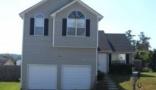 Property Lithonia, Home to rent (ASDB-T41909)