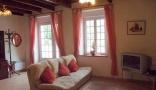 Property Côtes d'Armor (22), à vendre proche JUGON LES LACS longère P7 de 270 m² - Terrain de 1600 m² - (KDJH-T192565)