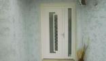 Property Vendée (85), à vendre 10mn de Challans maison P6 de 166 m² - Terrain de 467 m² - plain pied (KDJH-T182057)